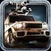 تحميل لعبة Zombie Roadkill 3D مهكرة آخر اصدار