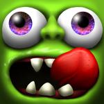 تحميل لعبة Zombie Tsunami مهكرة آخر اصدار