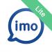تحميل تطبيق imo Lite – New2019 Superfast Free calls & just 5MB مجانا آخر إصدار
