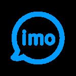 تحميل تطبيق imo free video calls and chat مجانا آخر إصدار