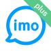 تحميل تطبيق imo plus مجانا آخر إصدار