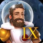 تحميل لعبة 12 Labours of Hercules IX (Deluxe Edition) ? مهكرة آخر اصدار