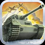 تحميل لعبة 1941 Frozen Front – a WW2 Strategy War Game مهكرة آخر اصدار