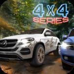 تحميل لعبة 4×4 Off-Road Rally 7 مهكرة آخر اصدار