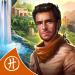 تحميل لعبة Adventure Escape: Hidden Ruins مهكرة آخر اصدار