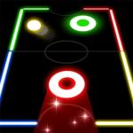 تحميل لعبة Air Hockey Challenge مهكرة آخر اصدار