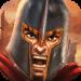 تحميل لعبة Alexander – Strategy Game مهكرة آخر اصدار
