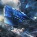 تحميل لعبة Ark of War: Galaxy Pirate Fleet مهكرة آخر اصدار