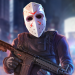 تحميل لعبة Armed Heist: Ultimate Third Person Shooting Game مهكرة آخر اصدار