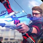 تحميل لعبة Assassin Archer – Modern Day Robin Hood مهكرة آخر اصدار