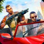 تحميل لعبة Auto Gangsters مهكرة آخر اصدار
