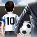 تحميل لعبة BFB Champions 2.0 ~Football Club Manager~ مهكرة آخر اصدار
