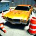 تحميل لعبة Backyard Parking 3D مهكرة آخر اصدار