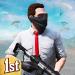 تحميل لعبة Battleground Warfare مهكرة آخر اصدار