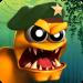 تحميل لعبة Battlepillars Multiplayer PVP مهكرة آخر اصدار