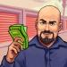تحميل لعبة Bid Wars: Pawn Empire مهكرة آخر اصدار