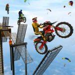 تحميل لعبة Bike Stunt Master مهكرة آخر اصدار