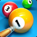 تحميل لعبة Billiard مهكرة آخر اصدار