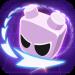 تحميل لعبة Blade Master – Mini Action RPG Game مهكرة آخر اصدار