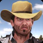 تحميل لعبة Bloody West: Infamous Legends مهكرة آخر اصدار