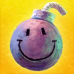 تحميل لعبة BombSquad مهكرة آخر اصدار