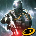 تحميل لعبة CONTRACT KILLER: SNIPER مهكرة آخر اصدار