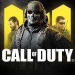 تحميل لعبة Call of Duty®: Mobile مهكرة آخر اصدار