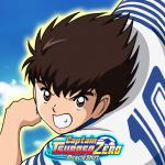 تحميل لعبة Captain Tsubasa ZERO -Miracle Shot- مهكرة آخر اصدار