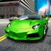 تحميل لعبة Car Driving Simulator Drift مهكرة آخر اصدار