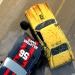 تحميل لعبة Car Race 2019 – Extreme Crash مهكرة آخر اصدار