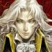 تحميل لعبة Castlevania Grimoire of Souls مهكرة آخر اصدار