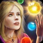 تحميل لعبة Celsius Heroes مهكرة آخر اصدار