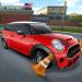 تحميل لعبة City Car Driving & Parking School Test Simulator مهكرة آخر اصدار
