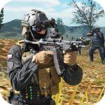 تحميل لعبة Commando Adventure Assassin مهكرة آخر اصدار
