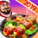 تحميل لعبة Cooking Race – ??Chef Fun Restaurant Game مهكرة آخر اصدار