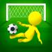 تحميل لعبة Cool Goal! مهكرة آخر اصدار