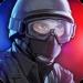 تحميل لعبة Counter Attack – Multiplayer FPS مهكرة آخر اصدار