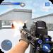 تحميل لعبة Counter Terrorist Sniper Shoot مهكرة آخر اصدار