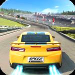 تحميل لعبة Crazy Racing Car 3D مهكرة آخر اصدار