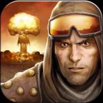 تحميل لعبة Crazy Tribes – Apocalypse War MMO مهكرة آخر اصدار