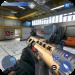 تحميل لعبة Critical Strike Shoot Fire V2 مهكرة آخر اصدار