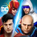 تحميل لعبة DC: UNCHAINED مهكرة آخر اصدار