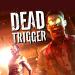 تحميل لعبة DEAD TRIGGER – Offline Zombie Shooter مهكرة آخر اصدار