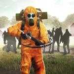 تحميل لعبة Dead Zed مهكرة آخر اصدار
