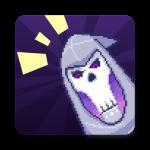 تحميل لعبة Death Coming مهكرة آخر اصدار