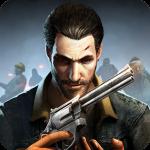 تحميل لعبة Death Invasion : Survival مهكرة آخر اصدار