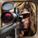 تحميل لعبة Death Shooter 3 : contract killer مهكرة آخر اصدار
