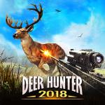 تحميل لعبة Deer Hunter 2018 مهكرة آخر اصدار