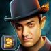 تحميل لعبة Dhoom:3 The Game مهكرة آخر اصدار