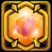 تحميل لعبة Dragon Crystal – Arena Online مهكرة آخر اصدار
